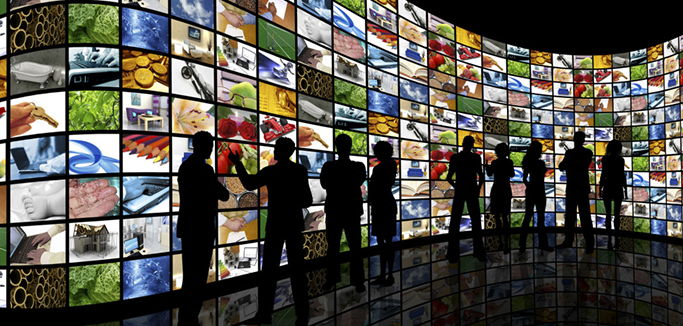 Tv-wall-research-4